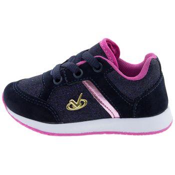 Tenis-Infantil-Baby-Marinho-Pink-Via-Vip---VNJ115-02