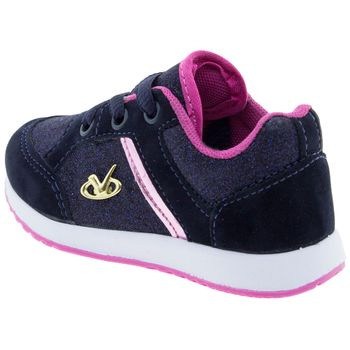 Tenis-Infantil-Baby-Marinho-Pink-Via-Vip---VNJ115-03