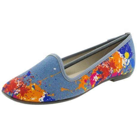Sapatilha-Feminina-Jeans-Moleca---5255218-01
