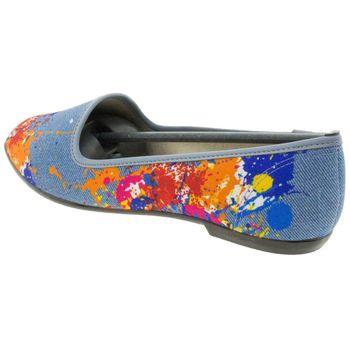 Sapatilha-Feminina-Jeans-Moleca---5255218-03