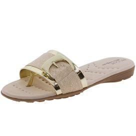 Sandalia-Feminina-Rasteira-Dourada-Modare---7053114-01