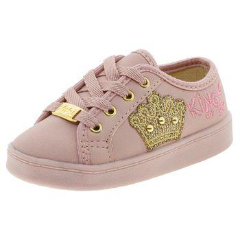 Tenis-Infantil-Feminino-Rose-NilQi---2509-01