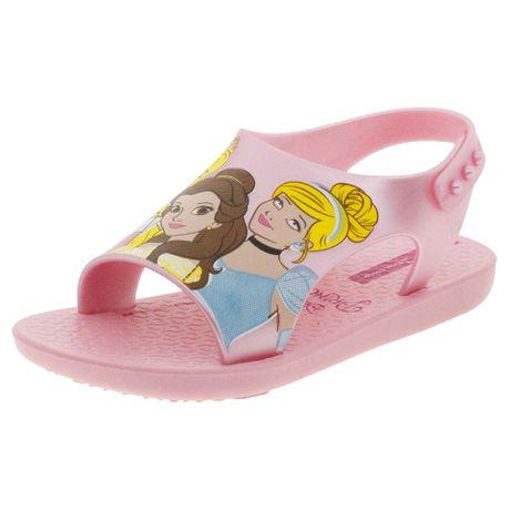 Chinelo-Infantil-Baby-Princesas-Disney-Rosa-Ipanema---26279-01