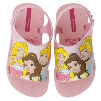 Chinelo-Infantil-Baby-Princesas-Disney-Rosa-Ipanema---26279-04