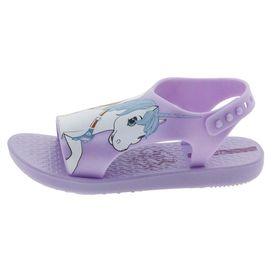 Chinelo-Infantil-Baby-Princesas-Disney-Lilas-Ipanema---26279-02