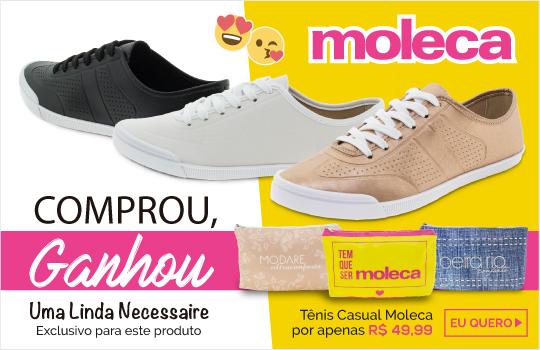 Tênis-Moleca-estatico-02