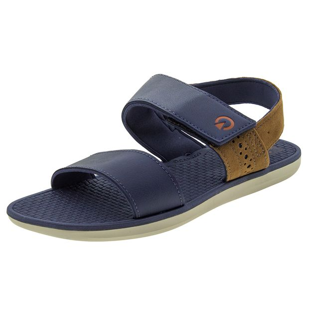 Sandalia-Masculina-Mali-IX-Azul-Cartago---11235-01