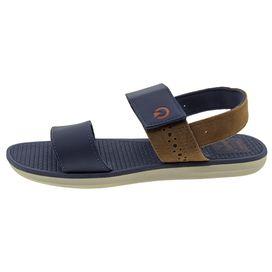 Sandalia-Masculina-Mali-IX-Azul-Cartago---11235-02