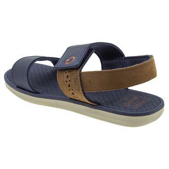 Sandalia-Masculina-Mali-IX-Azul-Cartago---11235-03