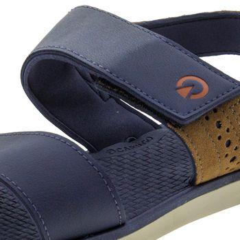Sandalia-Masculina-Mali-IX-Azul-Cartago---11235-05