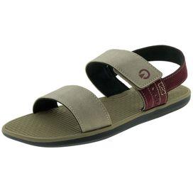 Sandalia-Masculina-Mali-IX-Rato-Cartago---11235-01