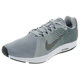 Tenis-Masculino-Downshifter-8-Cinza-Nike---908988-01