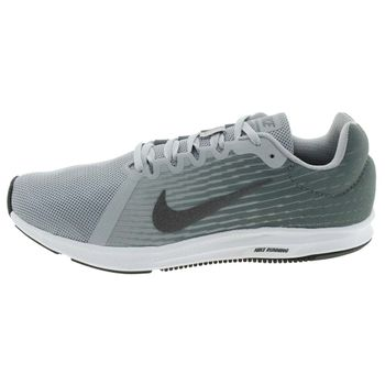 Tenis-Masculino-Downshifter-8-Cinza-Nike---908988-02