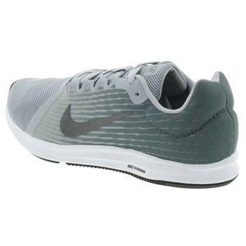 Tenis-Masculino-Downshifter-8-Cinza-Nike---908988-03