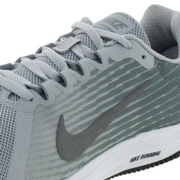 Tenis-Masculino-Downshifter-8-Cinza-Nike---908988-05
