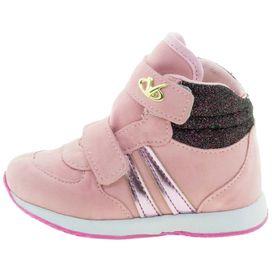 Tenis-Infantil-Baby-Rosa-Via-Vip---VNJ119-02