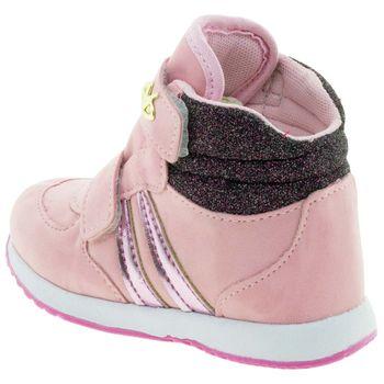 Tenis-Infantil-Baby-Rosa-Via-Vip---VNJ119-03