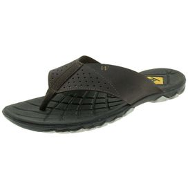 Chinelo-Masculino-Cafe-West-Coast---184401-01