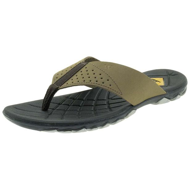Chinelo-Masculino-Castor-West-Coast---184401-01