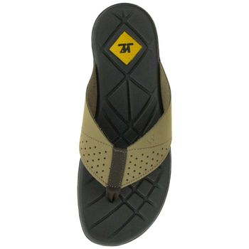 Chinelo-Masculino-Castor-West-Coast---184401-04