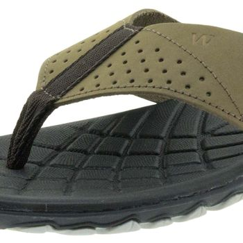 Chinelo-Masculino-Castor-West-Coast---184401-05