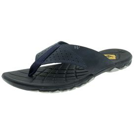 Chinelo-Masculino-Marinho-West-Coast---184401-01
