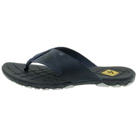 Chinelo-Masculino-Marinho-West-Coast---184401-02