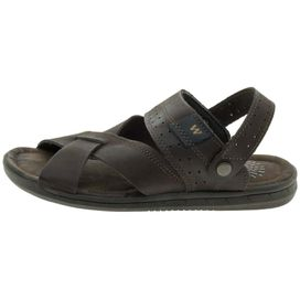 Sandalia-Masculina-New-Ducker-Cafe-West-Coast---182107-02