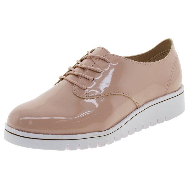 Sapato-Feminino-Oxford-Rosa-Branco-Beira-Rio---4174101-01