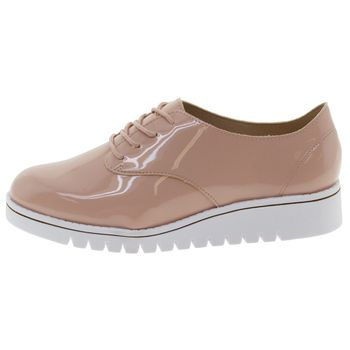 Sapato-Feminino-Oxford-Rosa-Branco-Beira-Rio---4174101-02