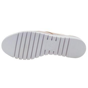 Sapato-Feminino-Oxford-Rosa-Branco-Beira-Rio---4174101-04