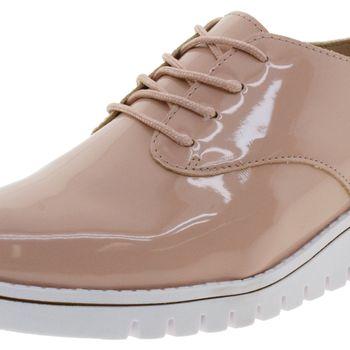 Sapato-Feminino-Oxford-Rosa-Branco-Beira-Rio---4174101-05