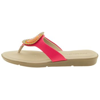 Tamanco-Feminino-Anabela-Coral-Piccadilly---401185-02