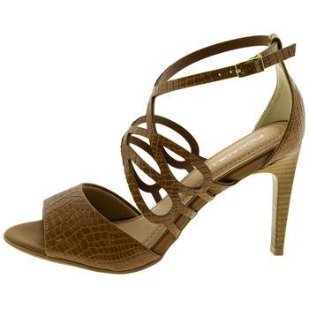 Sandalia-Feminina-Salto-Alto-Caramelo-Piccadilly---727021-02