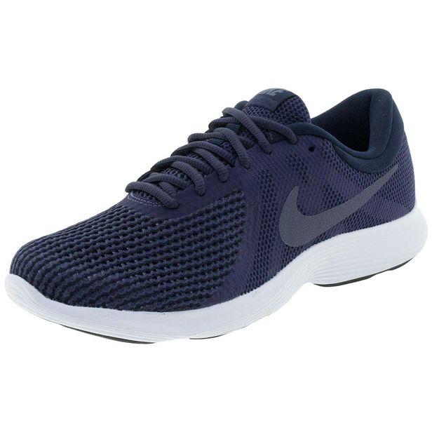 Tenis-Masculino-Revolution-4-Azul-Nike---908988-01