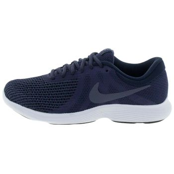 Tenis-Masculino-Revolution-4-Azul-Nike---908988-02
