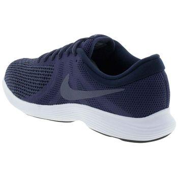 Tenis-Masculino-Revolution-4-Azul-Nike---908988-03