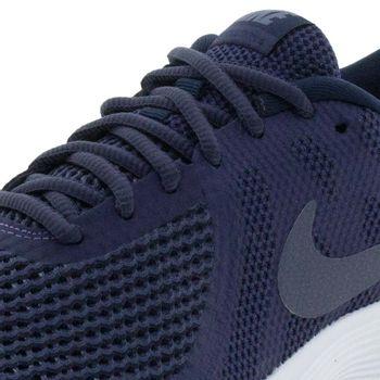 Tenis-Masculino-Revolution-4-Azul-Nike---908988-05