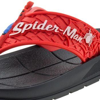 Chinelo-Infantil-Masculino-Homem-Aranha-Vermelho-Grendene-Kids---21662-05