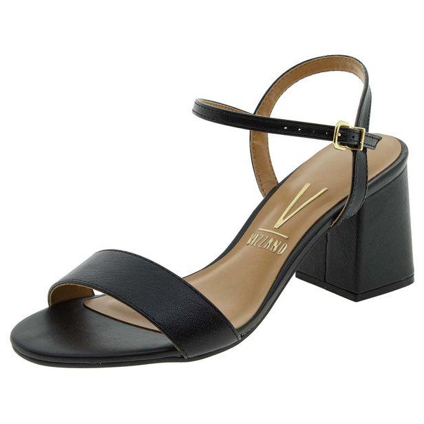 Sandalia-Feminina-Salto-Medio-Preta-Vizzano---6364100-01