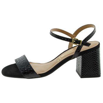 Sandalia-Feminina-Salto-Medio-Preto-Croco-Vizzano---6364100-02