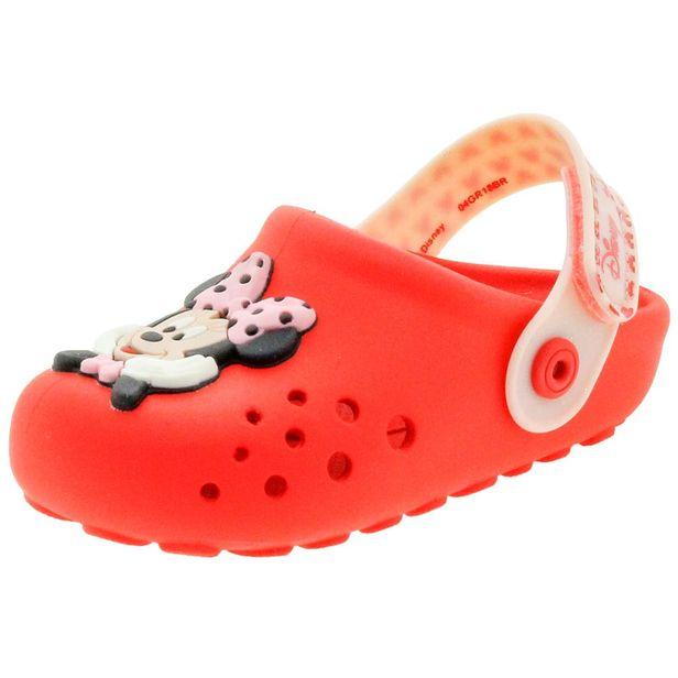 Clog-Infantil-Baby-Disney-Mix-Vermelho-Grendene-Kids---21793-01
