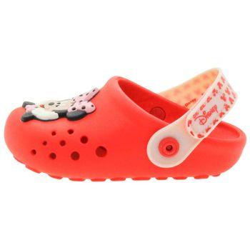 Clog-Infantil-Baby-Disney-Mix-Vermelho-Grendene-Kids---21793-02