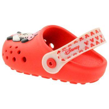 Clog-Infantil-Baby-Disney-Mix-Vermelho-Grendene-Kids---21793-03