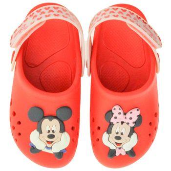 Clog-Infantil-Baby-Disney-Mix-Vermelho-Grendene-Kids---21793-04