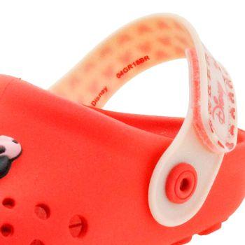 Clog-Infantil-Baby-Disney-Mix-Vermelho-Grendene-Kids---21793-05