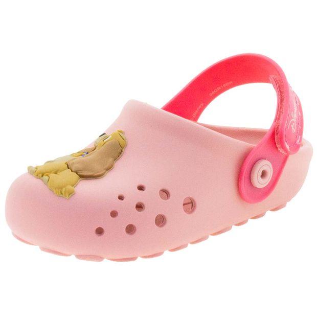 Clog-Infantil-Baby-Disney-Mix-Rosa-Grendene-Kids---21793-01