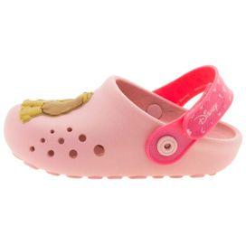 Clog-Infantil-Baby-Disney-Mix-Rosa-Grendene-Kids---21793-02