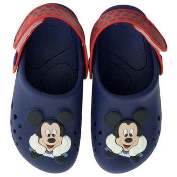 Clog-Infantil-Baby-Disney-Mix-Marinho-Grendene-Kids---21793-04