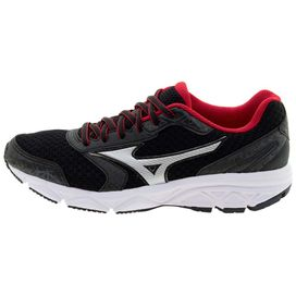 Tenis-masculino-Jet-2-N-Preto-Vermelho-Mizuno---4139259-02